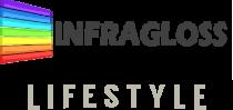 Infragloss Lifestyle Logo